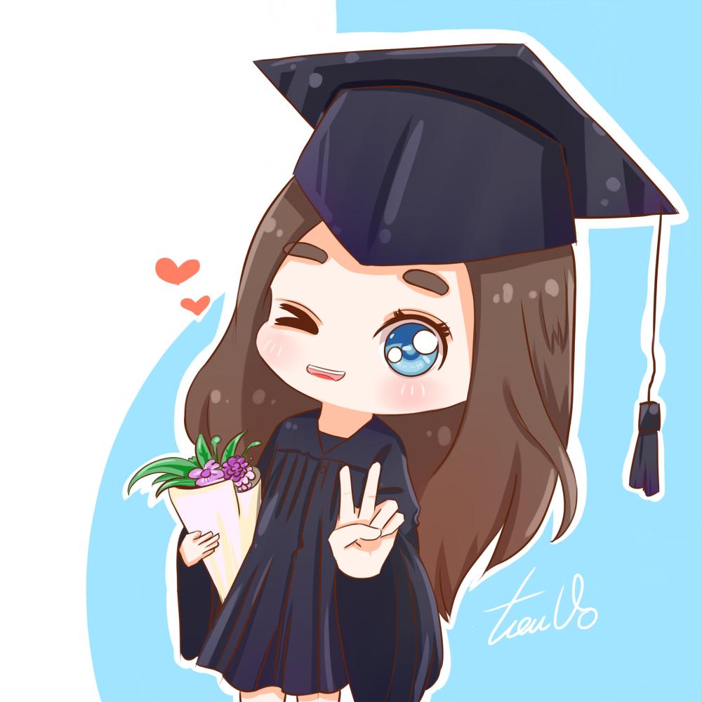 disney graduation clip art - photo #40