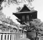 Pagoda II