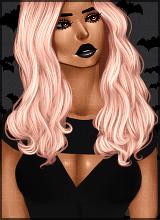 Halloween Premade by Zephiex