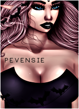 IMVU   PANSIE @ GASR by Zephiex