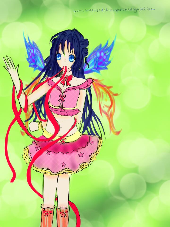 http://fc03.deviantart.net/fs70/f/2013/249/4/1/minori_cute_by_sakuralixia-d6l9glc.jpg