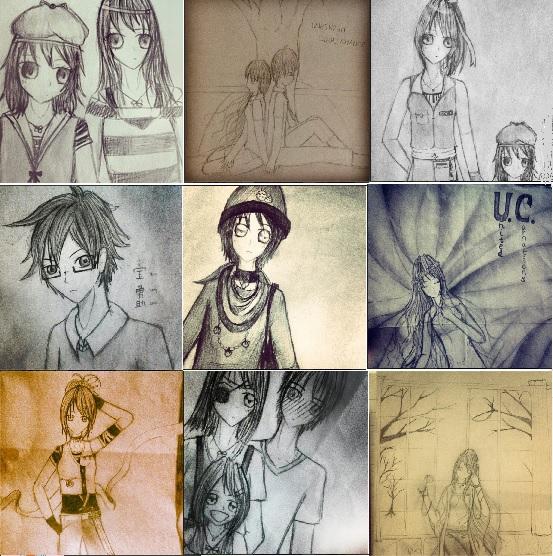 http://fc04.deviantart.net/fs70/f/2013/325/a/8/collage_of_pencil_art__by_sakuralixia-d6v3irf.jpg