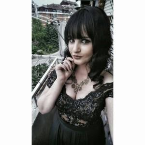 Bleona's Profile Picture