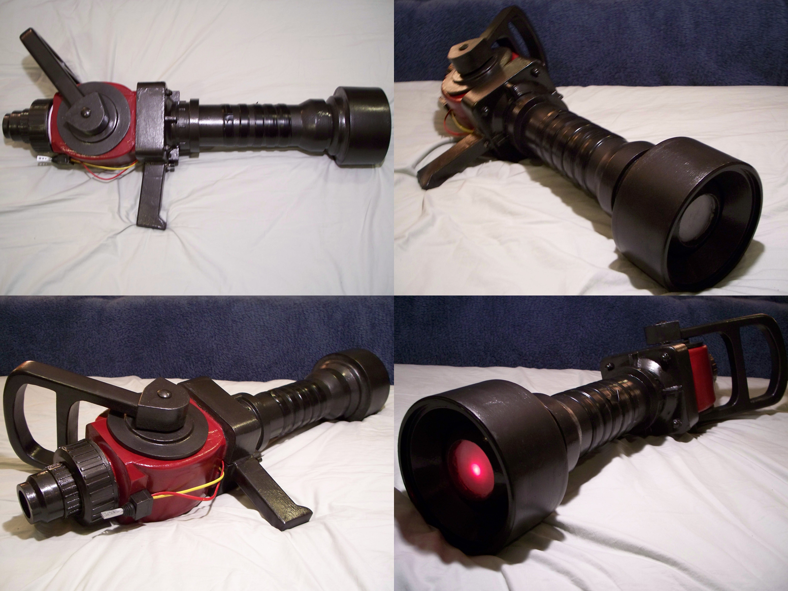 Fortress 2 medigun 2009 by kobyashymaru on deviantart team fortress 2 medigun 2009 by kobyashymaru malvernweather
