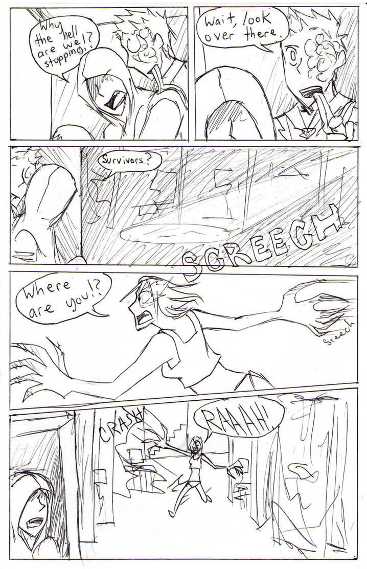 Unlikely Savior Ch.2 page 22 by pinappleapple