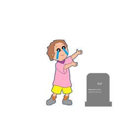 Goanimate for schools shutdown image