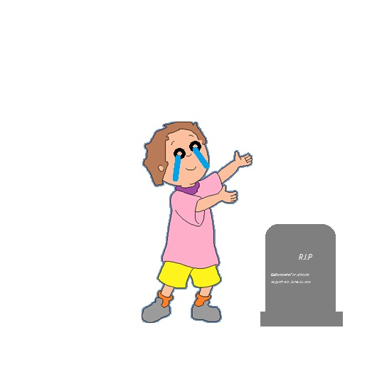 Goanimate for schools shutdown image by RhiannaPiano300 on