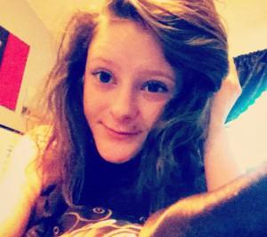 VictoriaWadford's Profile Picture