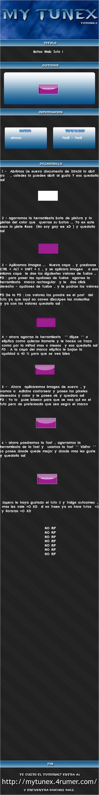 Lujo Los Valores De Opciones Y Marcos Imagen - Ideas Personalizadas ...