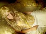 Bianca Solderini by Rociell