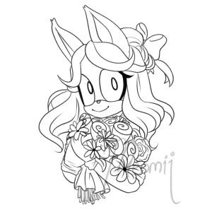 meomii's Profile Picture