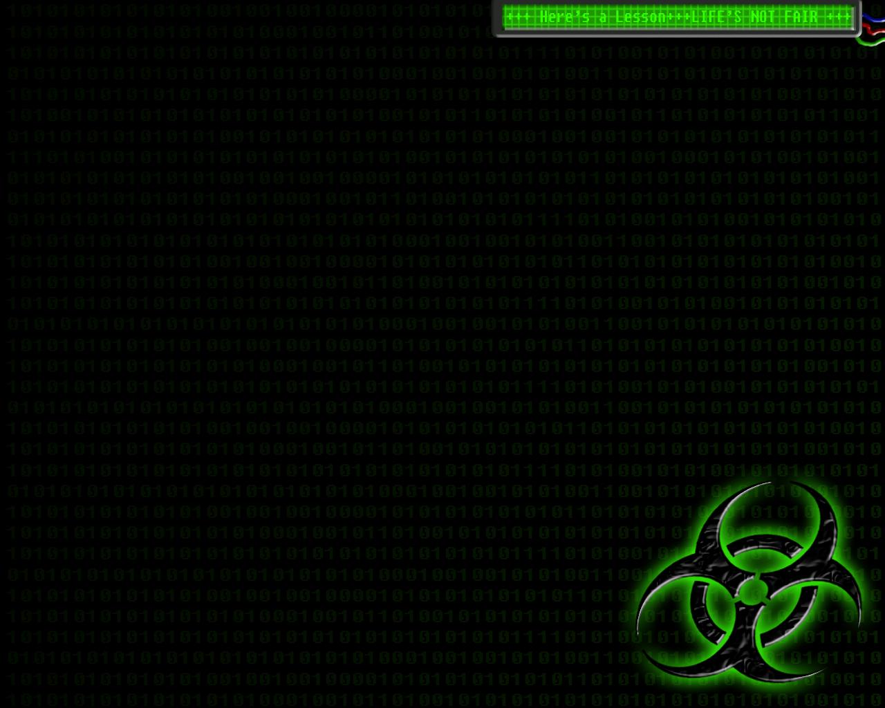 Hd wallpaper virus - Virus Wallpaper Virus