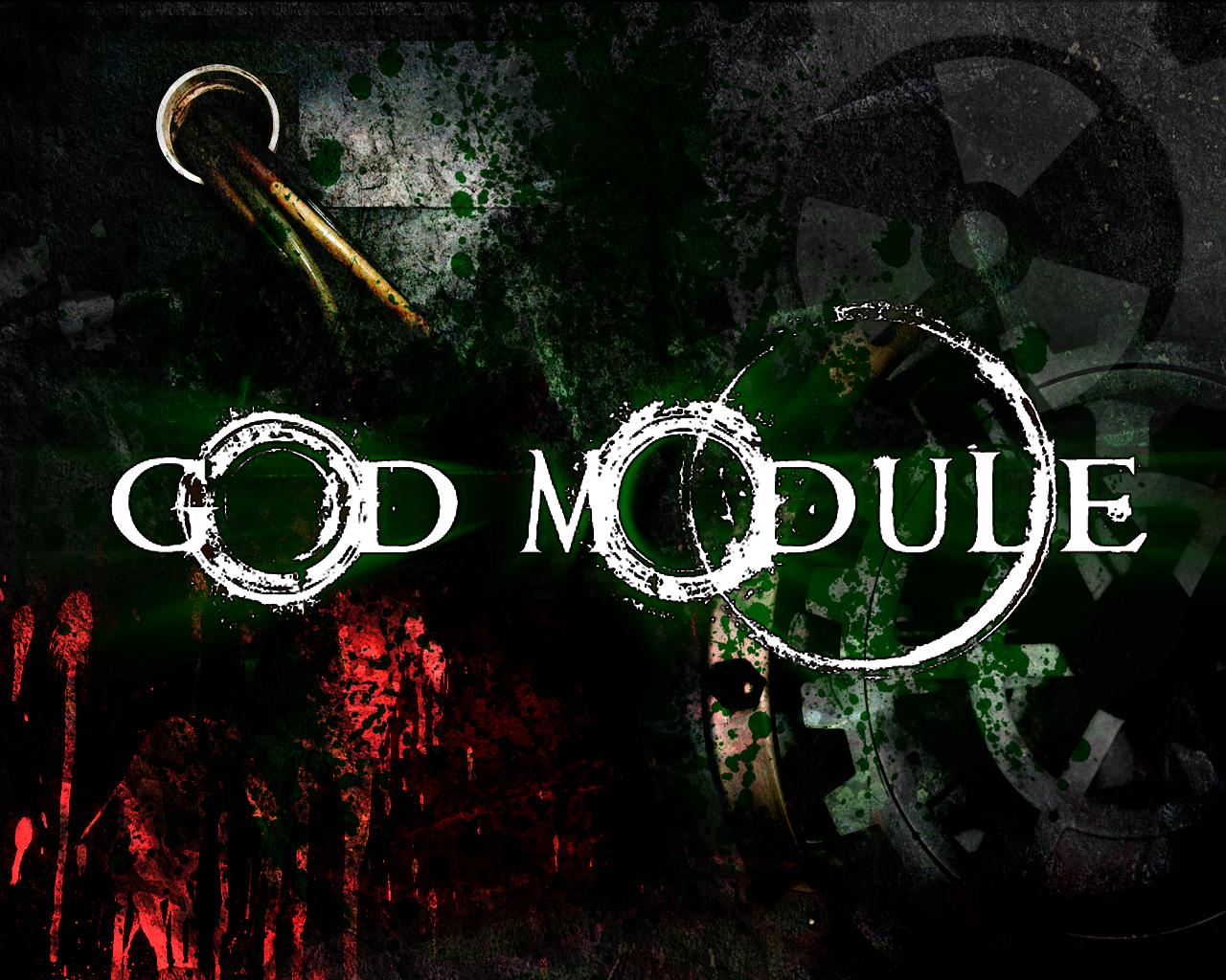 http://fc02.deviantart.net/fs18/f/2007/136/2/7/God_Module_wallpaper_by_ElSpurgo.png