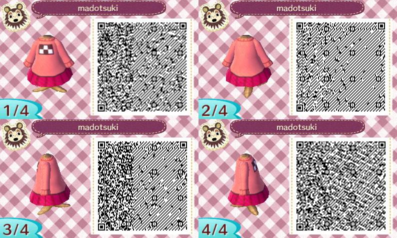 madotsuki's dress by mayor-rai