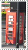 Phonebooth 1 Stamp by mompants300