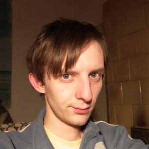 ALFA007's Profile Picture