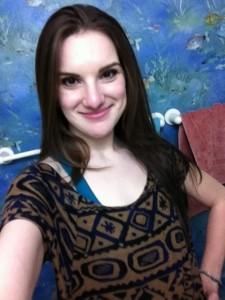 Brionna-Chelgren's Profile Picture