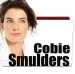 Cobie Smulders. png