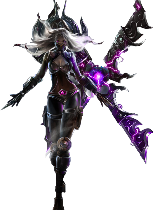 Nightblade irelia render league of legends by blureffects on nightblade irelia render league of legends by blureffects voltagebd Choice Image