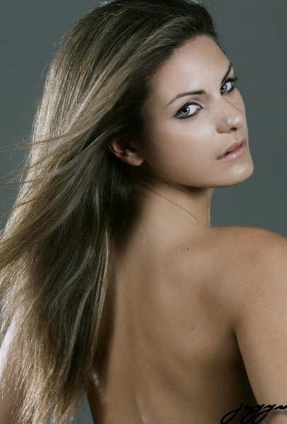 nadya images - usseek.com