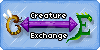 Creature Exchange New Group Icon Entry by syrcaid