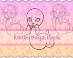 Pay-2-Use Naga Pack