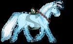 Horse Adopt 4 [SOLD]