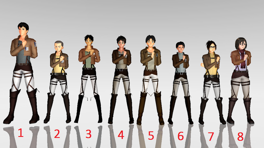 list of top snk - photo #3