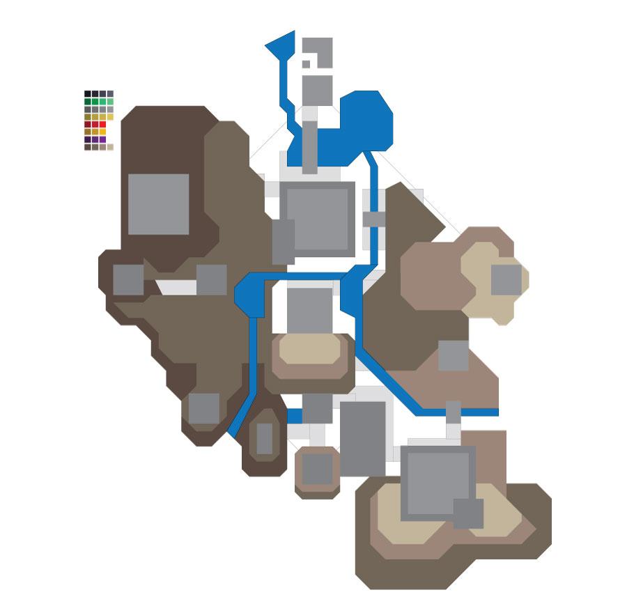 Rr-map_WIP by Garanz