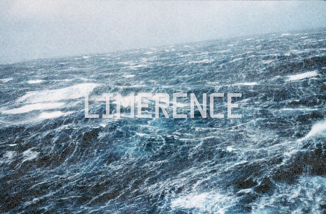 Limerence by Garanz