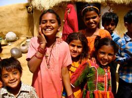 India.3