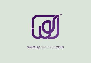 id 09 by Werrny