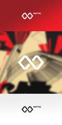 Werrny Logo 2012 by Werrny