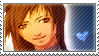 I heart Emilio stamp by MooFrog44
