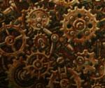Gears by vepurusg