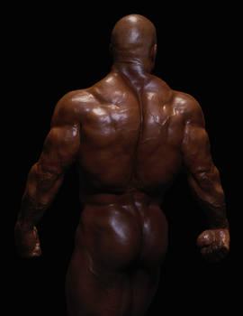 Bodybuilder Test
