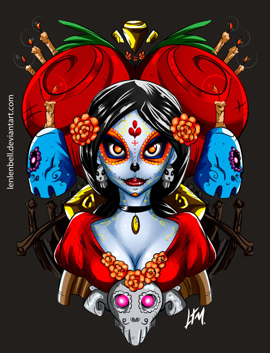 List Of Synonyms And Antonyms Of The Word Catrina Artists