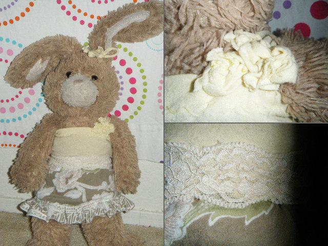 build_a_bear_dress_1_by_amulet_strawberr