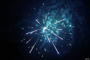 Firework I