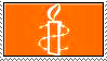 I support amnesty by Faeth-design