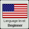 USA Language Level stamp2 by Faeth-design