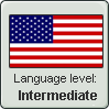 USA Language Level stamp3