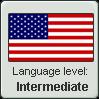 USA Language Level stamp3 by Faeth-design