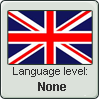 BT EN Language Level stamp1