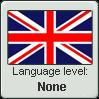 BT EN Language Level stamp1 by Faeth-design