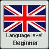 BT EN Language Level stamp2 by Faeth-design