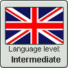 BT EN Language Level stamp3