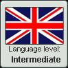 BT EN Language Level stamp3
