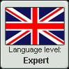 BT EN Language Level stamp4 by Faeth-design