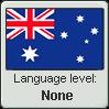 AU EN Language Level stamp1 by Faeth-design